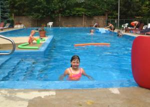 02 - pool1