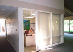 05 - office