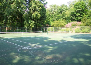 09 - tennis