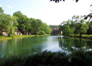 10 - golden_pond