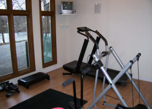 15 - exercise_room